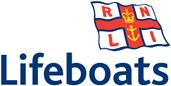 RNLI Christmas Cards & Calendar Sale
